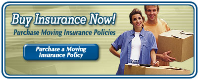 Purchase Insurance Through Irish Moving & Storage